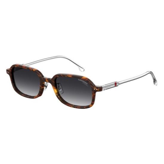 Carrera CA  199/G/S - 086 9O Dark Havana | Sunglasses Unisex