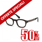 Eyeglasses Promotion