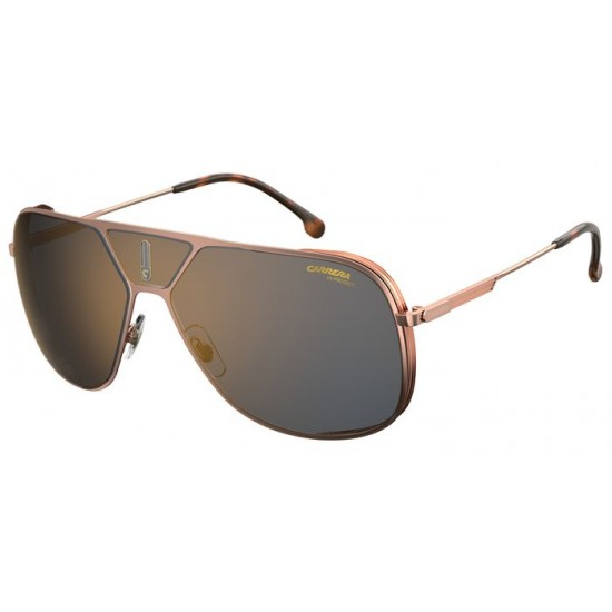 Carrera CA LENS3S - DDB JO Gold Copper