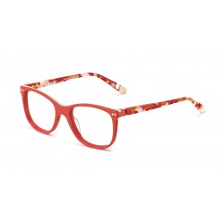 Etnia Barcelona TEO  - RDWH Red White