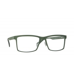 Italia Independent I-METAL 5025S - 5025S.032.000 Green Multicolor