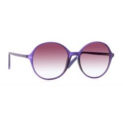 Italia Independent I-PLASTIK 0036 - 0036.017.000 Violet Multicolor