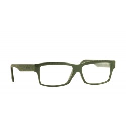 Italia Independent I-PLASTIK 5016 - 5016.CRK.032 Multicolor Green