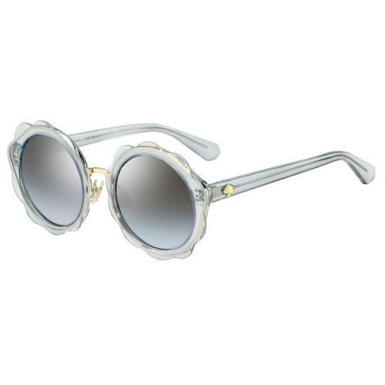 KATE SPADE KARRIE/S - PJP GO Blue | Sunglasses Woman