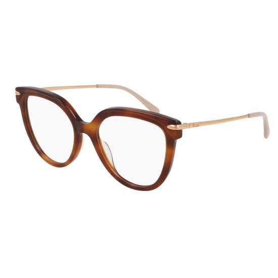 Eyeglasses Woman stock image. Image of girls, latino, girl