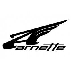 Arnette Eyeglasses