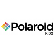 Polaroid Kids Eyeglasses (10)