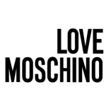 Moschino Love Eyeglasses