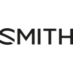 Smith Eyeglasses
