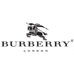 Burberry Glasses Spare Parts