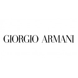 Giorgio Armani Glasses Spare Parts