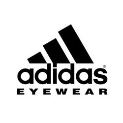Adidas Glasses Spare Parts