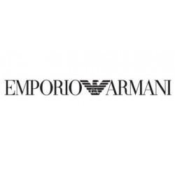 Emporio Armani Glasses Spare Parts