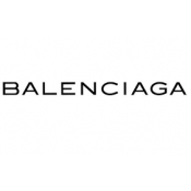 Balenciaga Glasses Spare Parts (0)