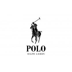 Eyeglasses Polo Ralph Lauren