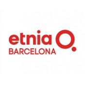 Etnia Barcelona Glasses Spare Parts (0)
