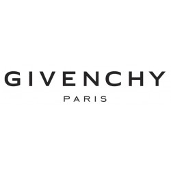 Givenchy Eyeglasses