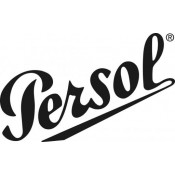 Sunglasses Persol (55)