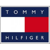 Tommy Hilfiger Sunglasses (75)