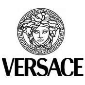 Versace Glasses Spare Parts (0)