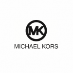 Michael Kors Glasses Spare Parts