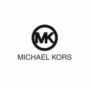 Michael Kors Glasses Spare Parts (0)