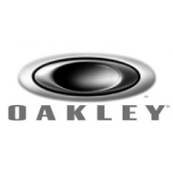 Oakley Glasses Spare Parts