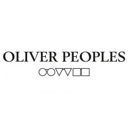 Oliver Peoples Eyeglasses