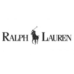 Ralph Lauren Glasses Spare Parts
