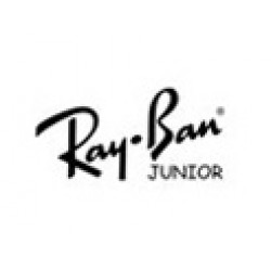 Sunglasses Ray-Ban Junior