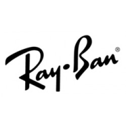 Ray-Ban Glasses Spare Parts