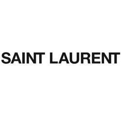 Saint Laurent Glasses Spare Parts