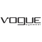 Vogue Eyeglasses (119)