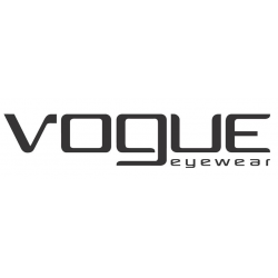 Vogue Eyeglasses