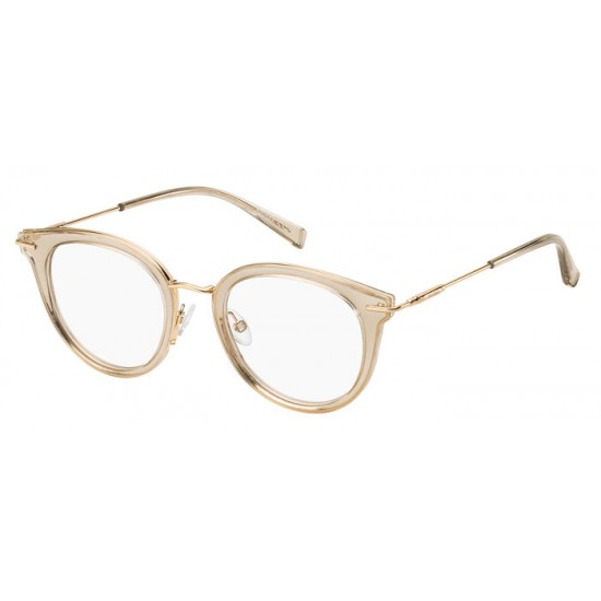 Max Mara MM 1371 - FWM Nude | Eyeglasses Woman