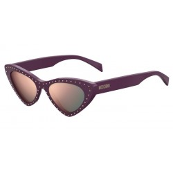 Moschino MOS006/S - B3V 0J Violet