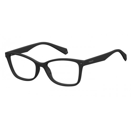 Polaroid PLD D320 - 807  Black | Eyeglasses Woman