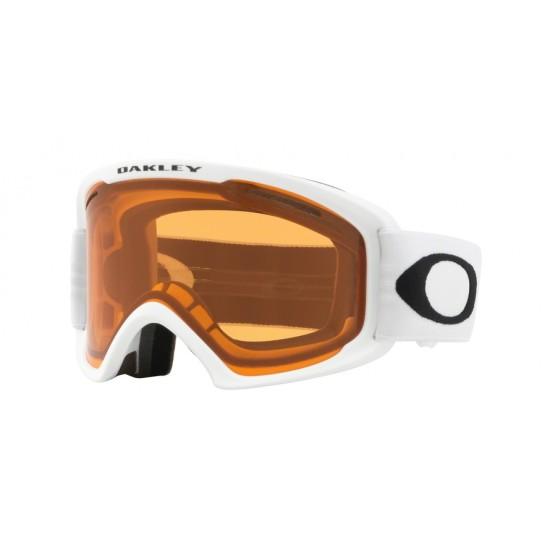 Oakley Goggles OO 7112 O Frame 2.0 Pro Xl 711204 Matte White