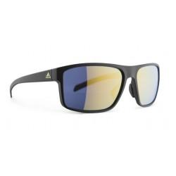 Adidas WHIPSTART Black Matt Gold 0A4230060710000