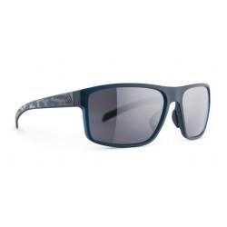 Adidas WHIPSTART Blue Matt Silver 0A4230060660000