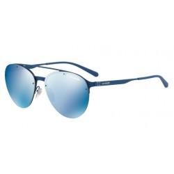 Arnette AN 3075 Dweet D 697-55 Blue Rubber