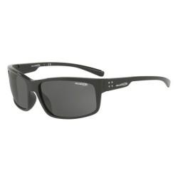 Arnette AN 4242 Fastball 2.0 41-87 Black