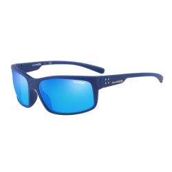 Arnette AN 4242 Fastball 2.0 255925 Matt Blue