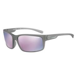 Arnette AN 4242 Fastball 2.0 24235R Transparent Grey Matte