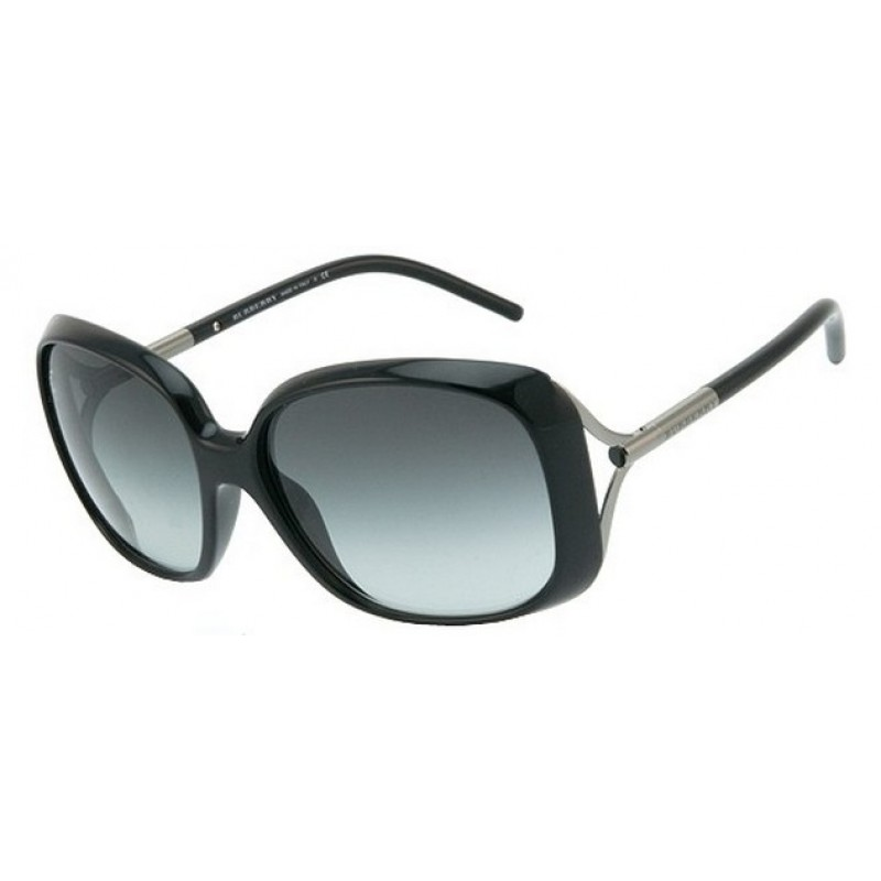 1480981ab5e2 burberry-4068-300111-shiny-black-image-a-800x800.jpg
