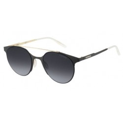 Carrera CA 115-S 1Pw Hd Gold Black Matte