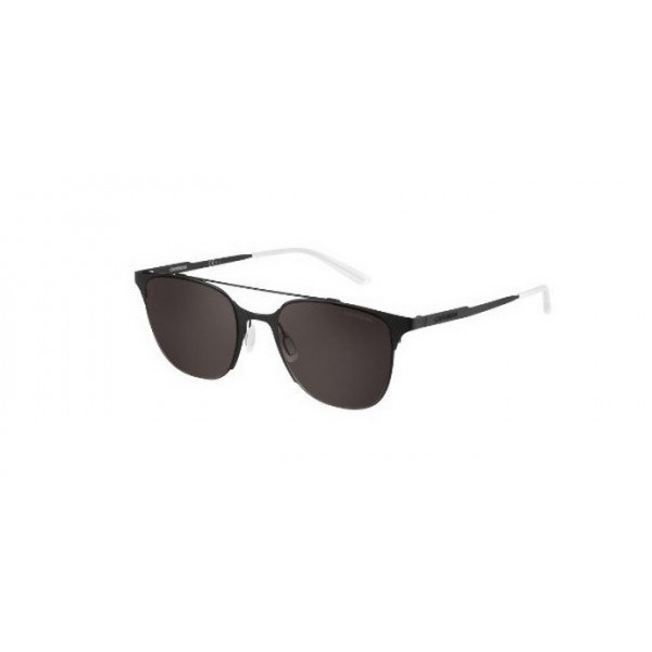 Carrera CA 116-S 003 70 Black Matte