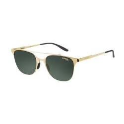 Carrera CA 116-S J5G UC Yellow Gold Polarized