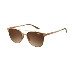 Carrera CA 116-S ZG3 S1 Brown Matte