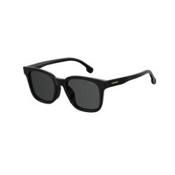 Carrera 185 / FS 807 IR Black